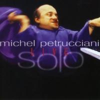 Michel Petrucciani Solo Live