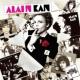 Alain Kan Et Gary Cooper s'éloigna dans le désert / Heureusement en France on ne se drogue pas / What ever Happened to Alain Z. Kan
