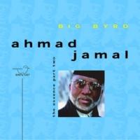 Ahmad Jamal The Essence, Pt. 2