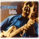 Philip Catherine Guitar Groove