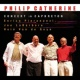 Philip Catherine Concert in Capbreton (feat. Enrico Pieranunzi, Joe LaBarbera & Hein van de Geyn)