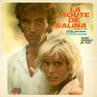 Christophe & Clinic La route de Salina (Original Motion Picture Soundtrack)