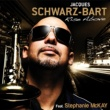 Jacques Schwarz-Bart Rise Above