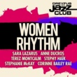 Marcus Miller Dreyfus Jazz Club: Women Rhythm