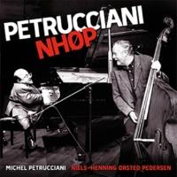 Michel Petrucciani & Niels-Henning Ørsted Pedersen Michel Petrucciani & NHØP (Live)