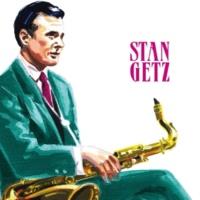 Stan Getz Lullaby of Birdland / Imagination / Tangerine