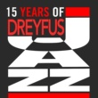 Marcus Miller 15 Years of Dreyfus Jazz (European Collector)