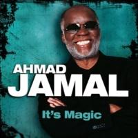 Ahmad Jamal It's Magic (Limited Edition)