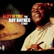 Andrew Hill A Life in Time - The Roy Haynes Story