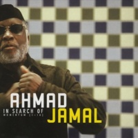 Ahmad Jamal In Search Of