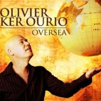 Olivier Ker Ourio Oversea