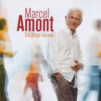 Marcel Amont Décalage Horaire