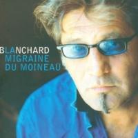 Gérard Blanchard La Migraine Du Moineau