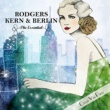Fred Astaire Rodgers Kern & Berlin - The Essential Selected by Chloé Van Paris (Bonus Track Version)