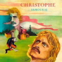 Christophe Samouraï