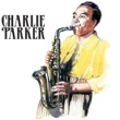 Charlie Parker Autumn in New York (2003 Remastered Version)