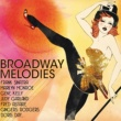 Fred Astaire Broadway Melodies