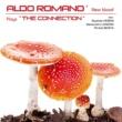 Aldo Romano Who Killed Cock Robin