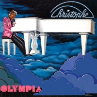 Christophe Olympia (Live)