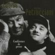 Michel Petrucciani & Eddy Louiss