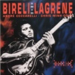 Biréli Lagrène Trio