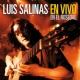 Luis Salinas En Vivo En El Rosedal