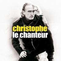 Christophe Christophe Le Chanteur