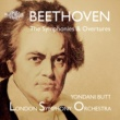 London Symphony Orchestra Beethoven: The Complete Symphonies and Overtures