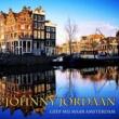 Johnny Jordaan Geef Mij Maar Amsterdam