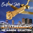 Salford Jets Jet Streaming - The Maneline Collection