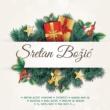 Various Artists Music of Croatia - 14 Best Croatian Christmas Songs