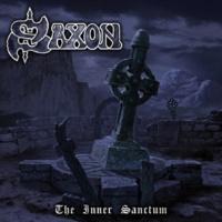 Saxon Empire Rising