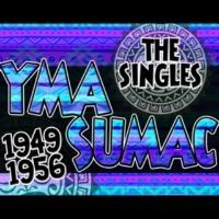 Yma Sumac Un Amor