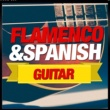 Acoustic Guitar,Flamenco Guitar Masters&Guitarra Española, Spanish Guitar Flamenco and Spanish Guitar