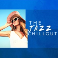 The Chillout Players Lazy River