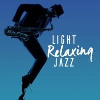 Light Jazz Academy Samba Roubada