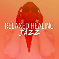 Healing Jazz I Tried to Tell You
