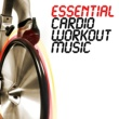 Running Spinning Workout Music Essential Cardio Workout Music