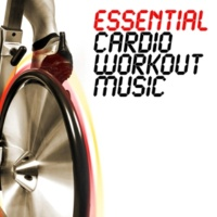 Running Spinning Workout Music Live It Up (180 BPM)
