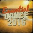 Essential Dance 2015 Essential Dance 2016