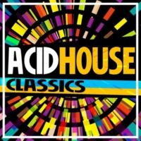 Acid House Classics Heat This Up