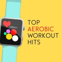 Top 40 Workout Music All Cried Out (122 BPM)