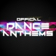 Official Dance Tracks Official Dance Anthems