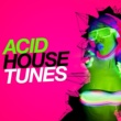Acid House Classics Acid House Tunes
