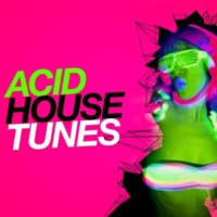 Acid House Classics Back Home