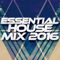 Deep House Essentials I Want You There