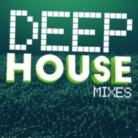 Deep House Beats The One