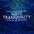 Spa Waves Wave Tranquility