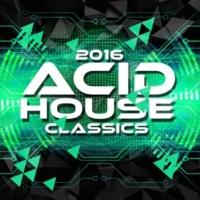 Acid House Classics What's Goin On