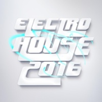 Electro House DJ You